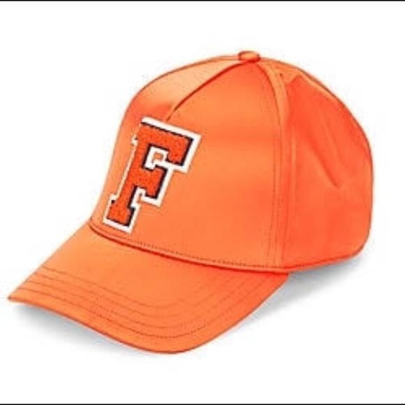 new arrival 1ed98 286f5 cheapest puma. textured baseball cap with signature branding e6101 73560   spain puma fenty cap ea309 514b0
